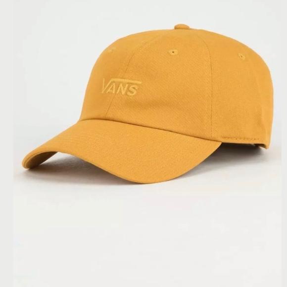 73feb6af Vans Court Side Hat. M_5c537c2561974516c4140596